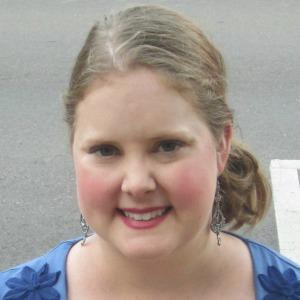 Emily Deardo square