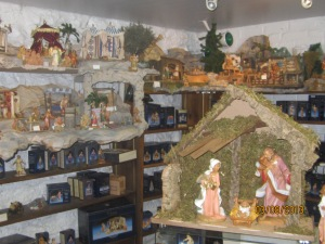 Fontanini St Marys 2