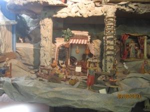 Fontanin St. Marys 3