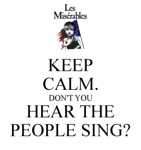 keep-calm-don-t-you-hear-the-people-sing