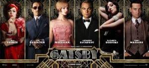 gatsby principals