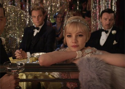 film review the great gatsby living adventurously
