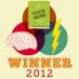 winner-73x73