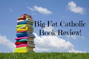 Catholic Book Review button