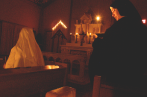 liturgy-dark