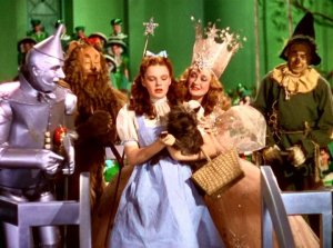 Wizard-of-Oz-Caps-the-wizard-of-oz-2028967-720-536