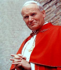 John_Paul_II