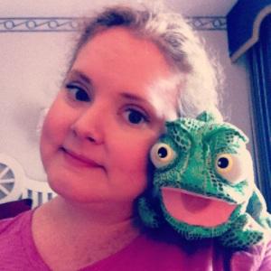 Me and Pascal