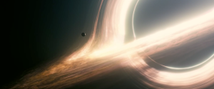 interstellar_holy_shit_shot.0