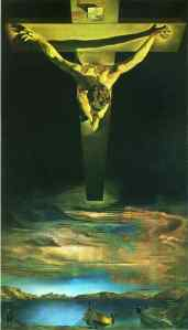 christ-of-st-john-of-the-cross-1951