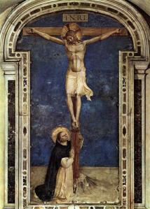 saint-dominic-adoring-the-crucifixion-1442.jpg!Blog