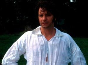 Mr. Darcy, I presume. @emily_m_deardo