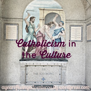 Catholicism in the culture: Sin and Crime @emily_m_deardo