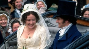 We're talking about Pride and Prejudice on the blog! Come join in @emily_m_deardo